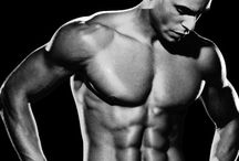 Fitness / by EShave NY