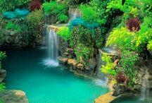Havuzlar