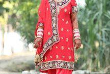 Sikh wedding / Traditional sikh wedding!