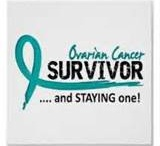 2 Time Cancer Survivor / Ovarian Cancer 2006,                                                                     Acute Myloid Leukemia (AML) 2008 & Bone Marrow Transplant Jan. 2009 / by Jane & Jerry Ratliff