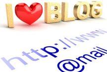 Blog posts worth reading