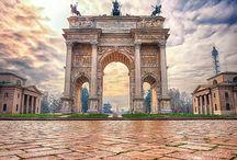 İTALYA / İtalya