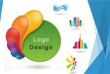 Logo Design / Excellent Logo Design Services @ Indglobal