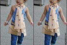 Cute!!!