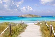 Formentera / Offerte Formentera Last Minute Viaggi Pacchetti Volo più Hotel o Villaggi Con Sconti fino al 70%
