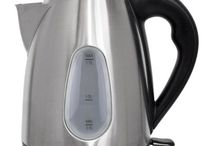 Home & Kitchen - Coffee, Tea & Espresso Appliances