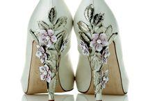 shhoes. <3