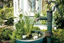 Gartensachen