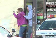 Local News / by FOX31 Denver