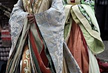 Hanfu China / #dress