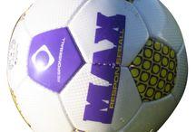 Responseball / Responseball Now Available at Podium 4 Sport