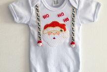 Bebê/Baby / bodies, camisetas, saias de tule, acessórios para seu bebê