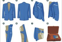 Δίπλωμα ρούχων