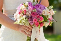 Blommor - gillar ej