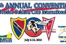 2010 Convention-Charleston, WV