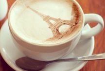 caffe <3