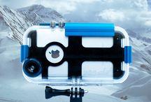 ProShot case iPhone 6/6s