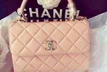 Chanel / Аксессуары , обувь, сумочки и т.п.