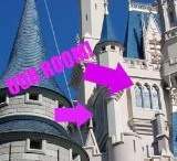 Disney  / by Carla Drummond