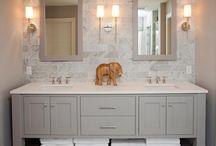 Brenton Bathroom