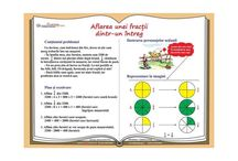 planse matematica