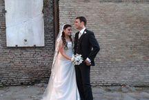 Le foto delle nostre spose / Una raccolta delle foto che ci hanno inviato le nostre spose.