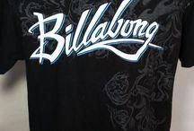 clothing&style B-)