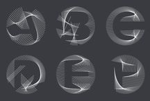 fonts / fonts / by katie anderson schwope