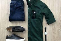 My Wardrobe Sets