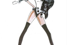 Style Icon: Lady GaGa