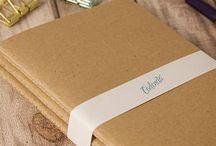Journaling Supplies ️
