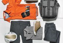 Clothing | Sneaker