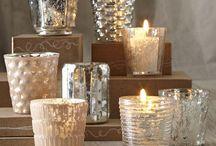 Candle - Lighting