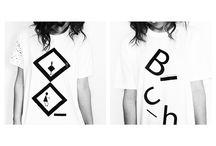 T_shirt / Trendy t-shirt