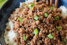 Rice 4 life