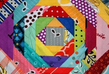 Quilts / by Desiree King