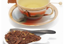 Lapacho Teas / Here are some of the suggested herbal tea benefits when consumed on a daily basis. Achieve a more calm, relaxed state of mind and support heart health. Aid with stomach and digestive problems Provide cleansing properties for the body and much more!