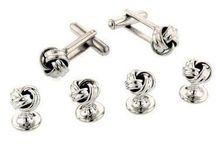 Jewelry - Men's Jewelry