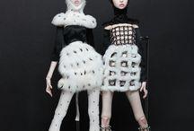 popovy-dolls.com