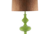 St. Patrick's Day Lamps / by Lamp Store