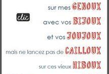 particularités langue française