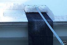 Giardinaggio -Articoli Invernali