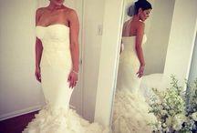 wedding of my dream