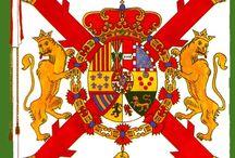 Rgto Reales Guardias Wallonas