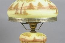 Fenton Glassware,Porcelain,Stoneware ,Potteryand other Glassware