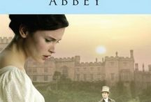 Jane Austen / Pride and Prejudice, Emma, Northanger Abbey, Mansfield Park, Sense and Sensibility.