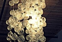 Amazing Wedding Decoration Ideas