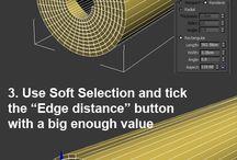 3D_tutorials