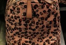 Leopard Love..!!