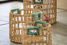 xhosa weaving ideas